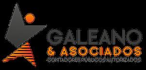 Galeano & Asociados